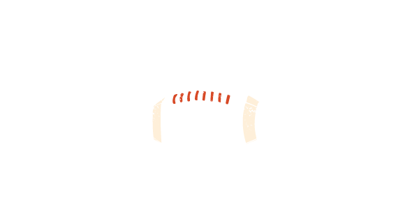 Dave Logan Podcast :: Voice of the Denver Broncos
