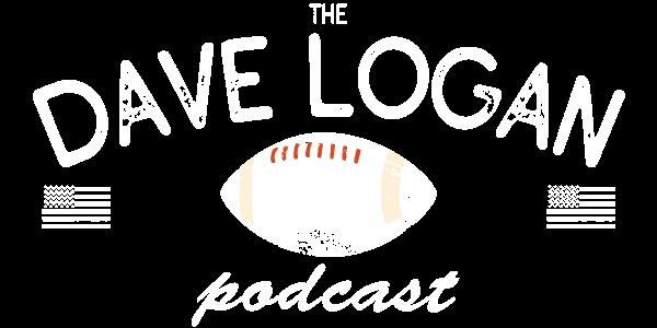 Dave Logan Podcast :: Voice of the Denver Broncos