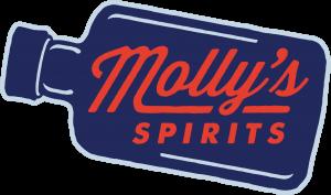 Molly's Spirits Denver CO